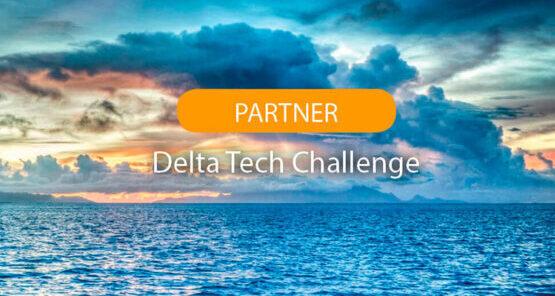 Deltatech-challenge, Ultieme Leerervaring In Duurzame Technologie